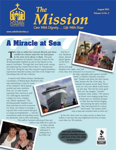 mission 2010 08-0-small
